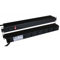 Hammond Rackmount Power Bar