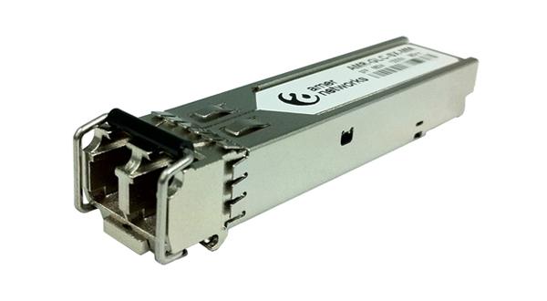 Glc Sx Mm Cisco Compatible Ge Sfp Multimode Sx Transceiver