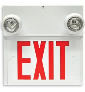 Stanpro emergency exit light