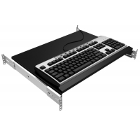 keyboard drawer 19 inches