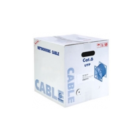 Products | Fiber Optic Cables, Patch Cables, Battery Backups