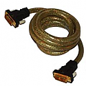 10FT DVI D SINGLE LINK CABLE