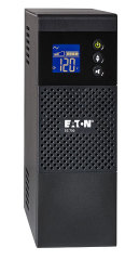 EATON 5S 1500VA / 600W TOWER UPS LCD DISPLAY
