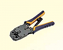 Professional-Crimp-Tool-Cutter