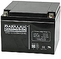 UPS BATTERY CENTER NP26-12 12V 26AH REPLACEMENT BATTERY