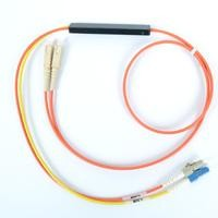 3M SC-MM LC-SM MODE CONDITIONING FIBER PATCH CABLE