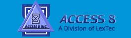 lextec logo